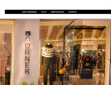 Secofrut - Diseño Web - Tienda Online